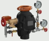 FireLock® Alarm Check Valve - Series 751