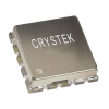 VCOs (Voltage Controlled Oscillators) -- 744-1203-ND - Image
