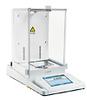 MSA524S100DI - Sartorius Cubis MSA524S100DI Analytical Balance 520 g x 0.1mg, Automatic Door -- GO-11229-40
