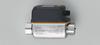 Vortex Flow Meter -- SV5614