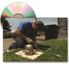Water Distribution Operator Training: Services and Meters DVD -- 64325