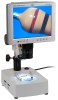 Microscope for Electronics Repair Work -- PCE-VM 21