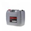 LEYBONOL Ester Oil -- LVO 240 - Image