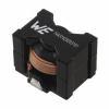 Fixed Inductors -- 732-11706-ND - Image