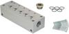 Compressed Air Distributor GP 5 SMP 15 -- 10.02.02.00920