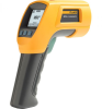 Dual Laser IR Thermometer -- 572-2