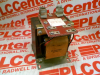 GENERAL ELECTRIC 55-172809G8 ( CONTROL TRANSFORMER 50/60HZ ) -Image