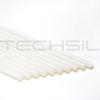 tecbond® 342 12 White Instant Grab Hot Melt 5kg -- PAHM20235 -- View Larger Image