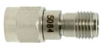 5084 Coaxial Adapter (3.5mm, DC-34 GHz) - Image