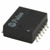 Pulse Transformers -- 553-1204-ND - Image
