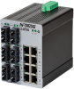 114FXE6-SC-40 Ethernet Switch