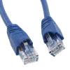 Modular Cables -- AE10533-ND -Image