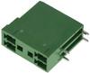 Terminal Blocks - Headers, Plugs and Sockets -- VL0431510000G-ND -Image