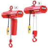 COFFING Light-Duty Electric Hoists -- 7257800