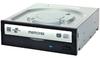 Imation 24x DVD±RW Drive with LightScribe -- 98240