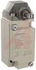 Switch, Limit, DIVERSE GENERAL PURPOSE,LOW-TORQUE OPER.,SPDT DOUBLE-BREAK -- 70179863