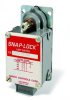 Namco Controls Single Pole, Standard Environment Limit Switch -- EA080-13100