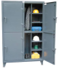 Standard Locker -- 66-24-2TPL