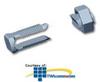 Chatsworth Products Splice Kits Ground Bolt -- 13375-001