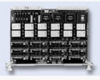 Isolated 12-Channel 12-bit Analog Output Board with Voltage or Current Outputs -- VME-4150