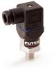 PMP300 Pressure Sensor (OEM) -- FSH03109