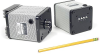 Plug-in - Linear Power Supplies - Image