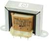 Power Transformers -- 237-1918-ND -Image