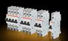 Miniature Circuit Breaker -- SU 200 M