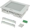 Human Machine Interface (HMI) -- 1110-3810-ND