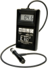 Electronic Thickness Gauge -- ETG-2 - Image