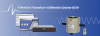 Vibration Transducer Calibration System -- 8210