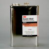 3M Scotch-Weld AC12 Accelerator - Clear Liquid 55 gal Drum - For Use With Acrylic, Cyanoacrylate, Epoxy, Urethane - 62680 -- 048011-62680