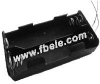 Cell Box -- FBCB1158