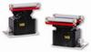 VT Metering/Protection 1.2-69 kV -- VIZ-11 Series - Image