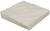 TechClean® 4 x 4 Absorbwipes -- 2351-100 - Image