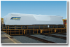 Train-Shield™ Locomotive Shrink Wrap