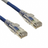 Modular Cables -- 1436-2291-ND -Image