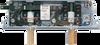 Door Locking System -- AV28 Series -Image