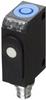 Ultrasonic sensor microsonic zws-15/CU/QS