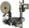 Label Applicators -- CTM 360HS Series