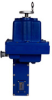 12 Series Linear Actuator -- 12 Series