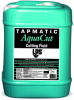 Tapmatic(R) AquaCut Cutting Fluid, 5 gallon -- 078827-01205