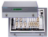 Programmable Attenuators & Switch Units