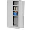 Storage Cabinet -- T9H603025GY