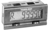 Veeder-Root A103 Ratemeter with Totalizer -- A103-005