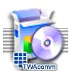 NEC Electra Stat ACD/MIS Program -- 750384
