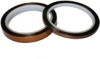 Polyimide Tape -- Kapton® Tape - Image