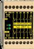 Expansion Relays -- JSR1T - Image