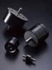 Dynaflex® Spool Type Mounting