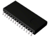 White LED Driver for large LCD Panels -- BD9420F -Image